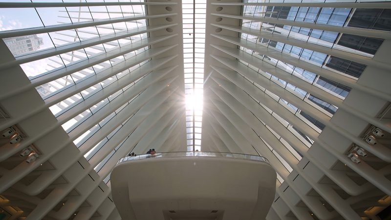 Withee Malcolm Architects POV AIA New York 6