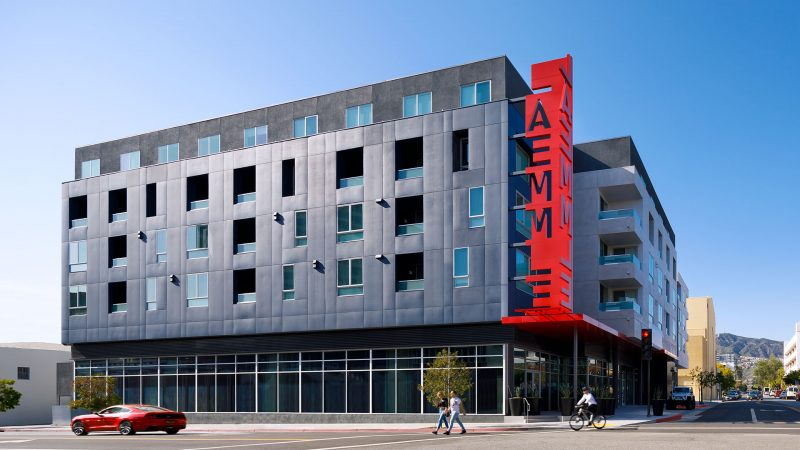 Withee-Malcolm-Laemmle-Lofts-New-3