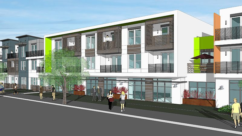 Withee Malcolm Linc Housing Long Beach 3