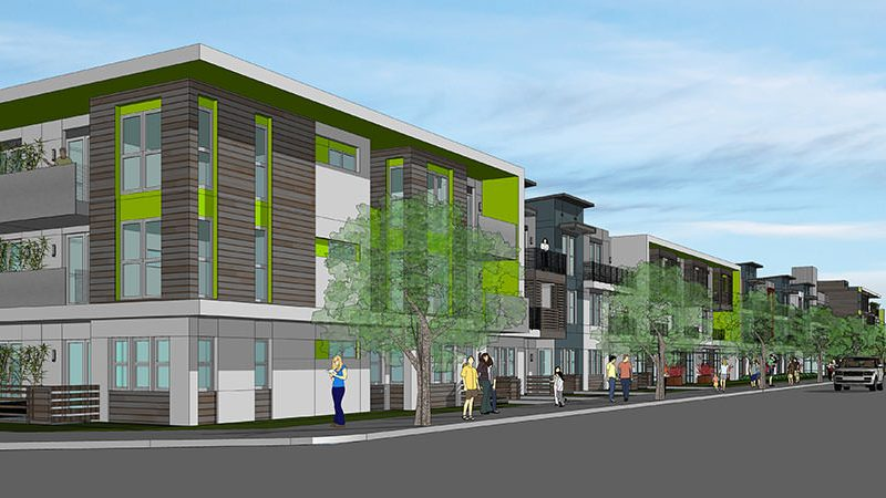 Withee Malcolm Linc Housing Long Beach 4